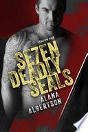 Se7en Deadly SEALs