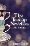 The Teacups Novellas Book Cover