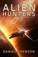Alien Hunters [Pdf/ePub] eBook