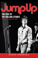 Jump Up - The Rise of the Rolling Stones