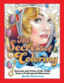 The Secrets of Coloring
