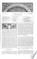 The Furniture Gazette Book PDF