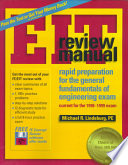 EIT Review Manual