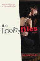 Pdf The Fidelity Files