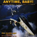 Anytime  Baby  Book PDF
