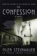 The Confession [Pdf/ePub] eBook