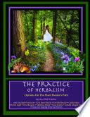 The Practice of Herbalism