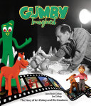 Gumby Imagined