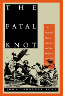 The Fatal Knot