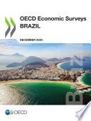 OECD Economic Surveys: Brazil 2020