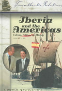 Iberia and the Americas
