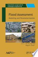 Flood Assessment