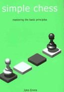 Simple Chess