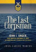The Last Corpsman