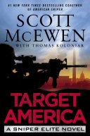 Target America ebook