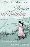 Sense and Sensibility Book Online