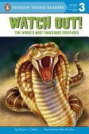 Watch Out! [Pdf/ePub] eBook