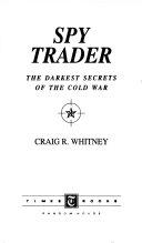 Spy Trader Book PDF