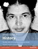 Edexcel GCSE (9-1) History the USA, 1954-1975