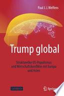 Trump global