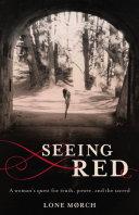 Seeing Red Pdf/ePub eBook