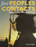 First Peoples, First Contacts