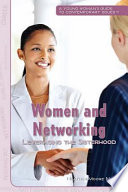 Women and Networking