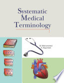 Systematic Medical Terminology