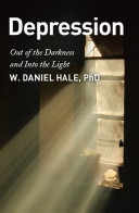 Depression - Out of the Darkness and Into the Light Pdf/ePub eBook