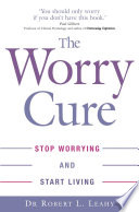 The Worry Cure Book PDF