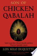 Son of Chicken Qabalah