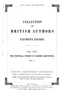 A soul s tragedy  Luria  Christmas eve and Easter day  Men and women