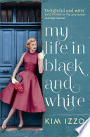 My Life In Black And White Book PDF