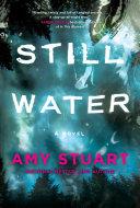 Still Water Pdf/ePub eBook
