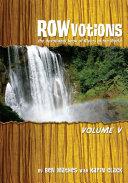 ROWvotions Volume V