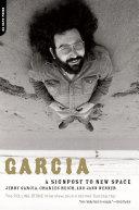 Garcia [Pdf/ePub] eBook