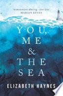 You  Me   the Sea