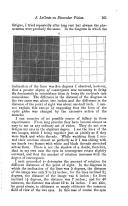 Сторінка 161