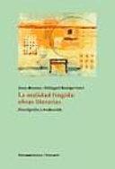 Oralidad fingida: obras literarias: descripción y traducción