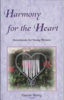 Harmony for the Heart Book PDF
