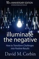 Illuminate the Negative