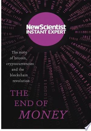 Download The End of Money Free Books - Dlebooks.net