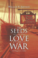 Pdf The Seeds of Love and War Telecharger