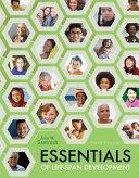 Essentials of Life Span Development Book PDF
