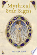Mythical Star Signs