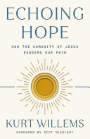 Echoing Hope [Pdf/ePub] eBook