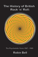 The History of British Rock  n  Roll