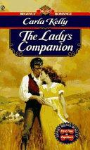 The Lady s Companion