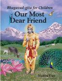 Our Most Dear Friend Book PDF