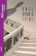 Pdf Once Upon a Crime (Mystery)